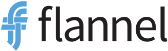 Flannel Logo